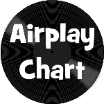 Airplay Chart